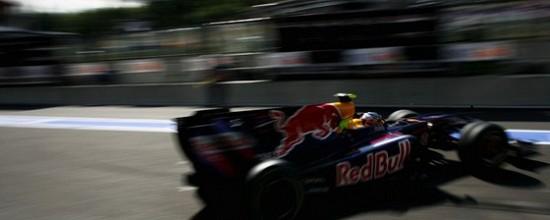 Belgique-Course-Le-podium-pour-Sebastien-Vettel