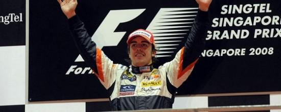 Renault-soupconne-de-tricherie-au-GP-de-Singapour-2008