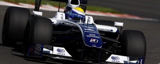 Williams-proche-d-un-accord-avec-Renault