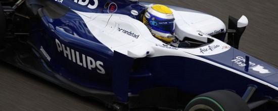 Partenariat-Williams-Renault-Oui-mais