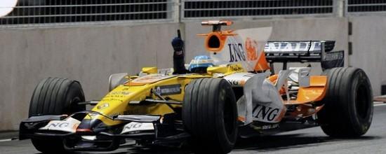 Renault-devant-le-Conseil-Mondial-de-la-FIA-le-21-09