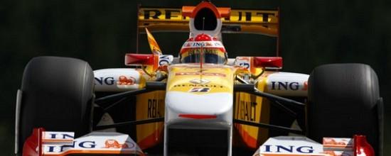 Communique-ING-Renault-F1-Team-Affaire-Singapour