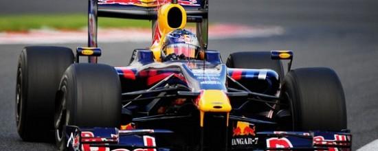 Red-Bull-Renault-Le-titre-en-ligne-de-mire