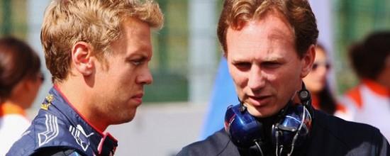 Sebastien-Vettel-pense-encore-au-titre-mondial