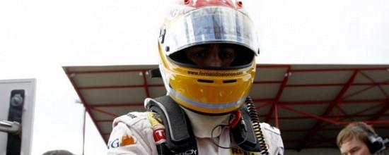 Fernando-Alonso-y-croit-encore