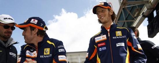 Romain-Grosjean-Faire-mieux-qu-a-Spa
