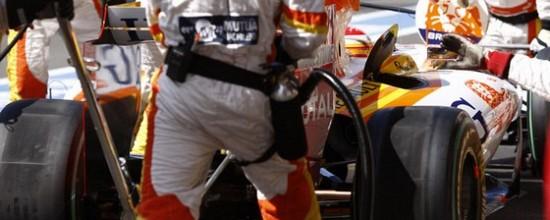 Affaire-Singapour-Nelson-Piquet-Jr-a-l-origine