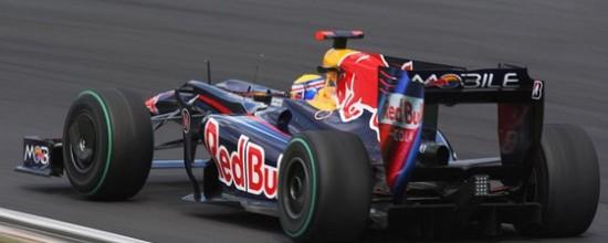 McLaren-s-oppose-a-Red-Bull-Mercedes-Benz