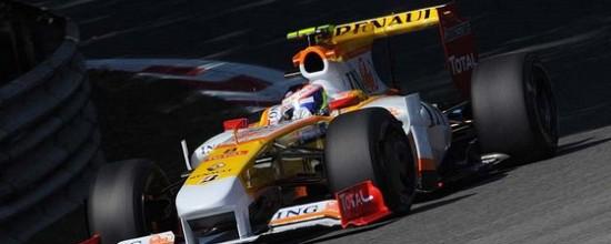 Communique-Renault-en-forme-a-Monza