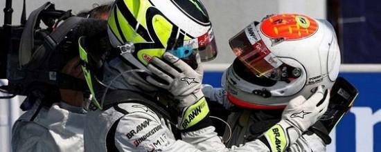 Course-Italie-Magnifique-double-Brawn-GP