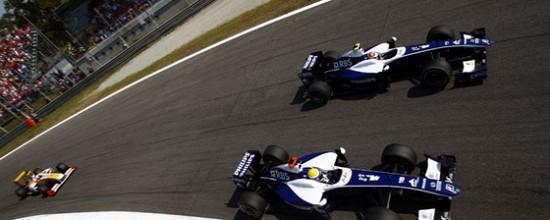 Williams-Entre-Renault-et-Cosworth-pour-2010