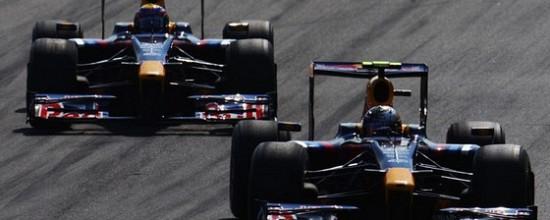 Red-Bull-amp-Renault-Decision-apres-l-audience