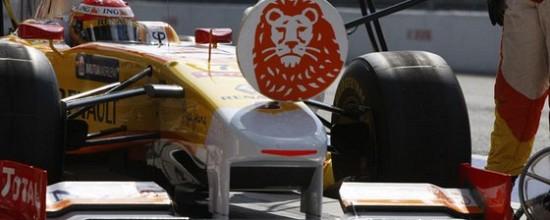 Renault-n-envisage-pas-de-retrait-de-la-F1