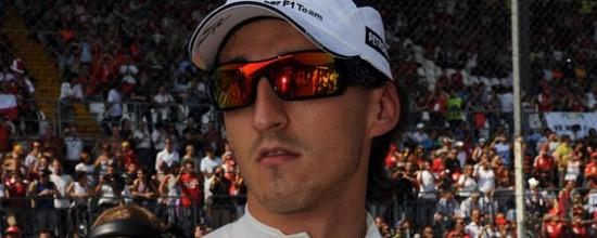 Alonso-pret-a-partir-Kubica-hesite-a-venir