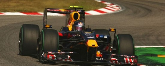 OFFICIEL-Singha-partenaire-du-Red-Bull-Renault