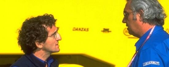 Alain-Prost-confirme-son-interet-pour-Renault