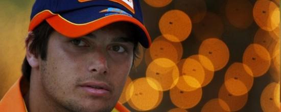 Carlos-Garcia-critique-l-attitude-de-la-FIA