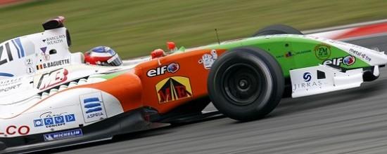 Bertrand-Baguette-Champion-de-Formule-Renault-3-5