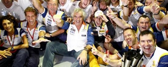 Flavio-Briatore-et-Pat-Symonds-payent-pour-Renault