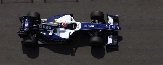 Williams-devrait-choisir-Renault-pour-2010