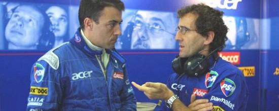 Alain-Prost-chez-Renault-Quelques-precisions