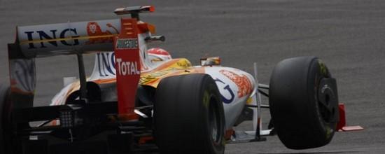 OFFICIEL-Renault-confirme-son-engagement-en-F1