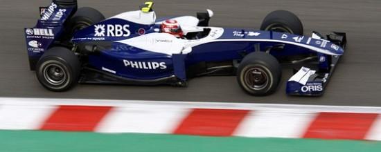 Nico-Hulkenberg-chez-Williams-Renault