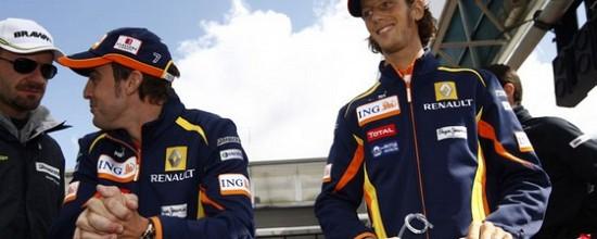Romain-Grosjean-incertain-pour-Singapour