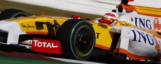 ING-quitte-Renault