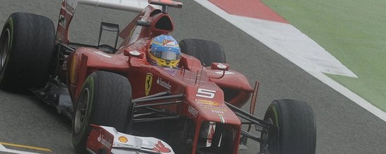 Allemagne-Course-Fernando-Alonso-intouchable
