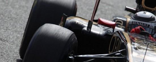 Lotus-Renault-devrait-etre-competitif-a-Singapour