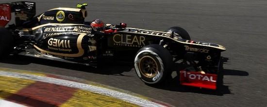 Romain-Grosjean-moins-a-l-aise-avec-la-E20