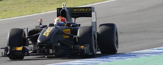 Des-progres-significatifs-pour-Renault-avec-ses-alternateurs