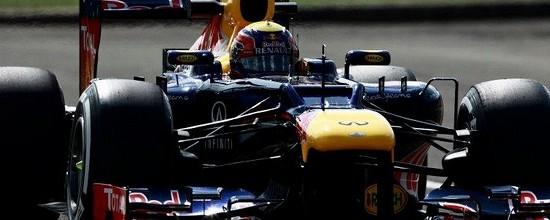 Vers-un-changement-de-fournisseur-d-alternateurs-pour-Renault