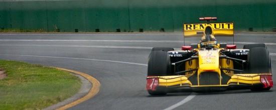 Robert-Kubica-Lotus-Renault-est-une-pure-equipe-de-course
