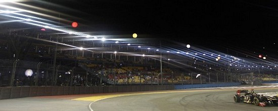 Renault-Sport-F1-doit-rebondir-a-Singapour