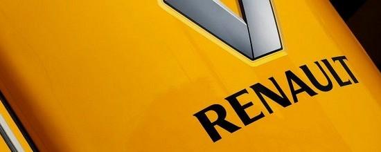Renault-n-est-pas-sur-a-cent-pour-cent-pour-son-alternateur