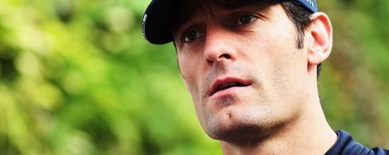Mark-Webber-reste-positif-en-fin-de-saison