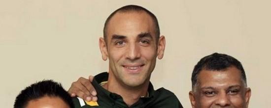 Cyril-Abiteboul-nouveau-Directeur-General-du-Caterham-F1-Team
