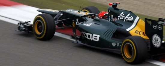 Caterham-F1-Team-devrait-prolonger-avec-Renault