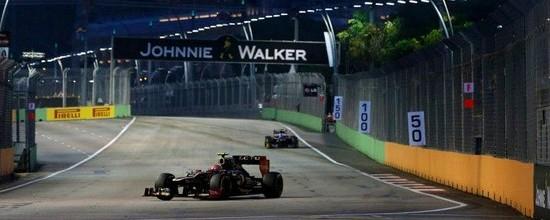 Lotus-Renault-manque-de-performance-a-Singapour
