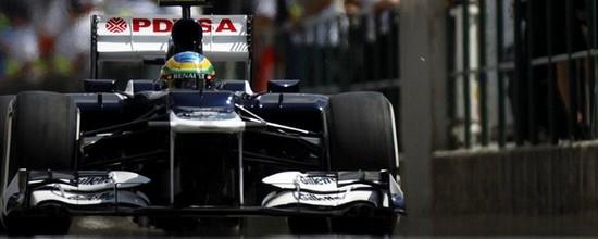 Williams-Renault-optimiste-pour-la-suite-du-week-end