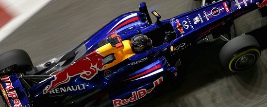 Un-bon-debut-de-week-end-pour-Red-Bull-Racing