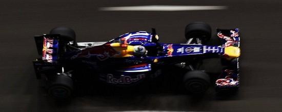 Singapour-EL3-Sebastian-Vettel-toujours-au-top