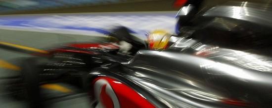 Singapour-Qualif-Maldonado-en-1ere-ligne-Hamilton-en-pole