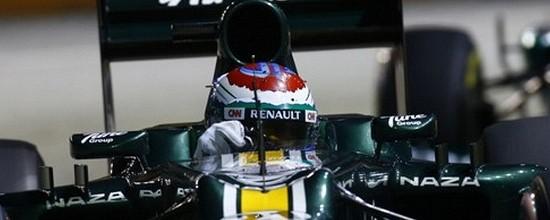 Le-Caterham-F1-Team-voit-Marussia-dans-son-sillage