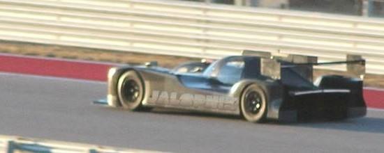 La-Nissan-GT-R-LM-Nismo-en-approche