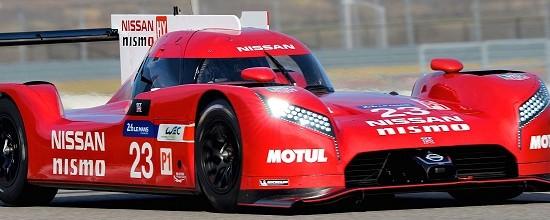 Nissan-presente-son-etonnante-GT-R-LM-Nismo