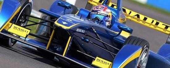 Renault-selectionne-pour-developper-ses-technologies-en-Formule-E