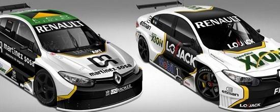 Nouvelle-Fluence-et-nouveaux-objectifs-pour-Renault-Sport-Argentina